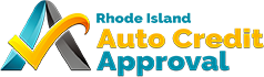 Rhode Island Auto Credit Approval